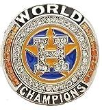 World Series 2017 Houston Astros Championship Replica Ring (11)