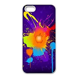Apple iPhone 4 4s Cell Phone Case White D5791346