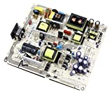 Haier 6007460171 Power Board