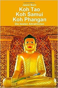 Book Koh Tao - Koh Samui - Koh Phangan