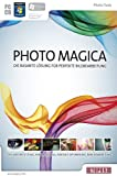 Photo Magica [Download]