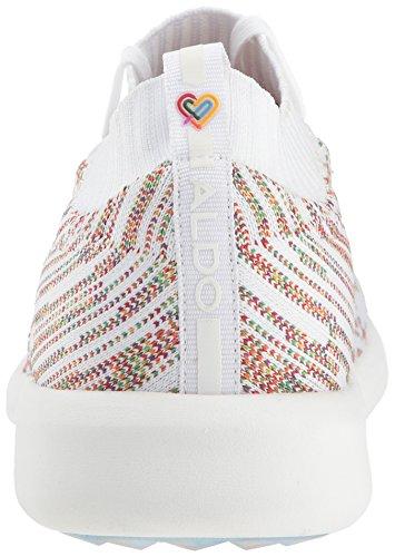 Men 2A Multi Sneaker White MX Aldo AOdnq6w11