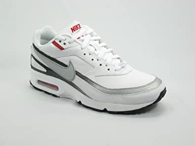chaussure homme nike taille 43