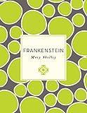 Frankenstein (Knickerbocker Classics)