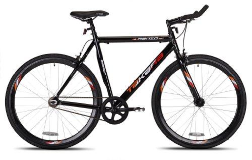 Diamondback Bicycles Edgewood Hybrid Bike  Amazoncom