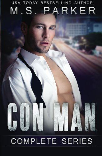 con-man-complete-series-box-set-a-bad-boy-romance