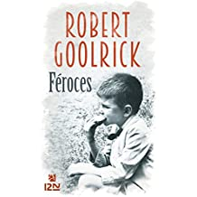 Féroces (LITT. ETRANGERE) (French Edition)