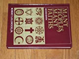 Many Peoples, Many Faiths, Robert S. Ellwood, 0135560012