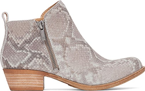 Grout Basel Women's Lucky Boot Brand 6TInwE