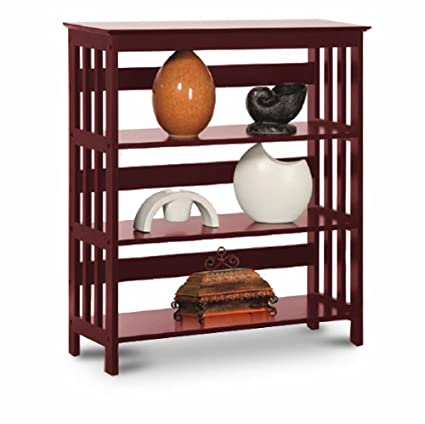 bookshelf cabinet bookshelves cherry with solid and glass sjusenate door india high downloadable com end