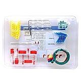 (Multi-Color) Dental Intra Oral X-Ray Positioner System Complete FPS 3000