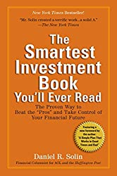 Image of the product The Smartest Investment that is listed on the catalogue brand of .