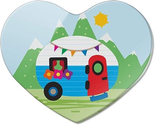 Magnetic clips for fridge home garage workshop motorhome caravan office