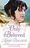 Only Beloved (Survivors' Club)