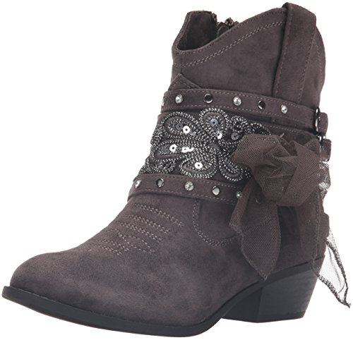 not-rated-womens-midas-ankle-bootie-grey-7-m-us