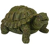 TotalPond Turtle Spitter