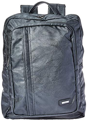 Mochila 1377 para Notebook 15.6 Polegadas, TN Office, 48436-8-0