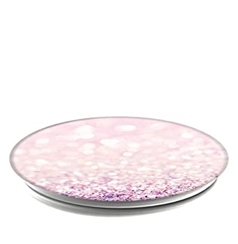 uk availability 8139a 98937 PopSockets Expanding Stand and Grip for Smartphones and Tablets - Blush