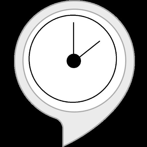 Trump Clock