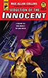 Image of Seduction of the Innocent (Hard Case Crime)