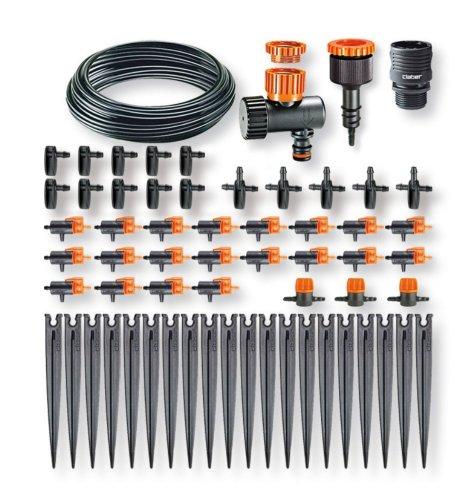 Claber-Drip-Starter-kit