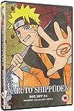 Naruto Shippuden Box 34 (Episodes 431-444) [DVD] [NTSC]