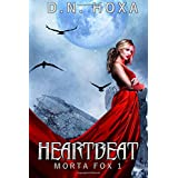 Heartbeat (Morta Fox #1) (Volume 1)