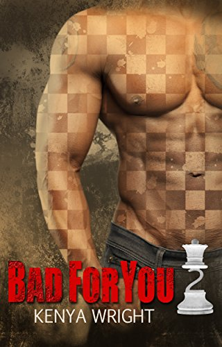 Search : Bad for You 2: The Deadly Game (Interracial Bad Boy Gangster Erotic Romance) (Bad for You Trilogy)