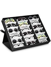 Jewelry Boxes Amazon Com