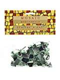 Mosaic Mercantile 1-Pound Crafters Cut, Classic Mirrors
