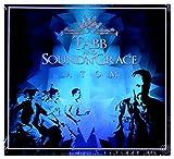 Tabb & Sound'n'Grace: Atom (Reedycja) [2CD]