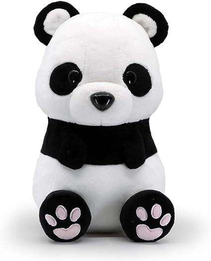 Cute Chinese Panda Stuffed Animal Plush Soft Toys Doll C
