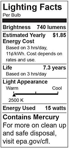 X-DREE TEC1-04905 5.78V 16.6W high performance Heatsink Thermoelectric Cooling essential Plate Module 42c-86-da-683