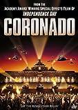 Coronado Movie Poster (27 x 40 Inches - 69cm x 102cm) (2003) -(Darío Grandinetti)(Nicolás Cabré)(Jazmín Stuart)(Patricio Contreras)(Luis Luque)(Leonor Manso)