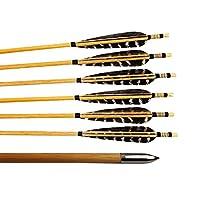 Arrow Fletchings Product