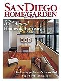 San Diego Home-Garden Lifestyles