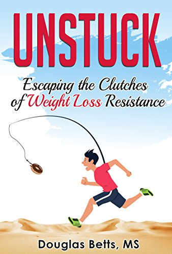 Clutch weights trainers4me unstuck escaping the clutches of weight loss resistance fandeluxe Image collections