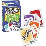 PlayMonster Farkle Flip Card Game