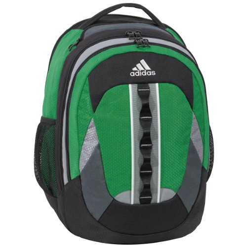 adidas Ridgemont Backpack 52663732bb938