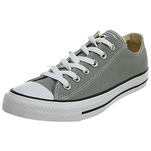 Can unisex Mimetico 132303C Ox Verde Season Sneaker adulto Converse AS qRF7wt