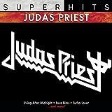 : Judas Priest: Super Hits