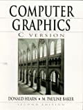 Computer Graphics, C Version: United States Edition