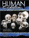 Human Evolution Laboratory Manual, Curran, Sabrina and Torgerson, Andrea, 075751331X