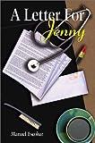 A Letter for Jenny, Manuel Escobar, 1588512282