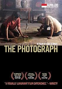 The Photograph (Amazon.com Exclusive)