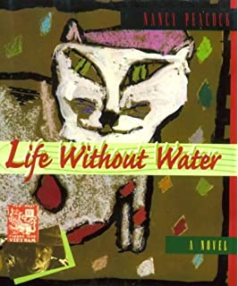 A broom of ones own words on writing housecleaning and life life without water a novel fandeluxe PDF
