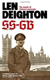 SS-GB by Len Deighton (2015-06-18)