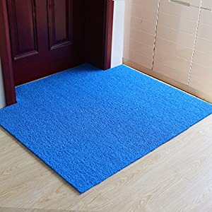 Amazon Com Wire Enclosure Mat Home Doormat At The