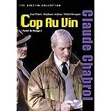 Cop au Vin