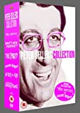 Peter Sellers Collection [DVD]